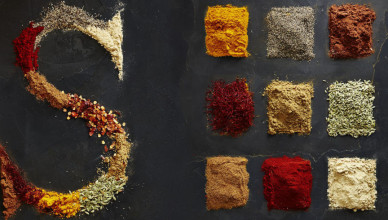 spices-intro