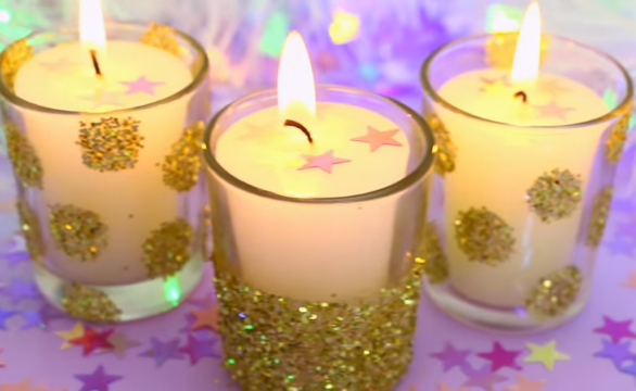 DIY-Candle_Decor