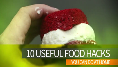 featured-image-food-hacks