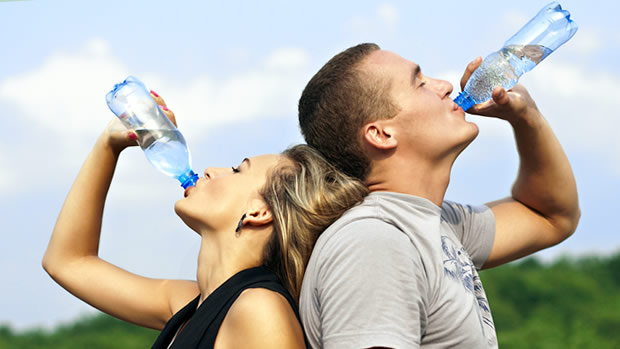 How-Can-Water-Help-with-Your-Weight-Loss-Plan