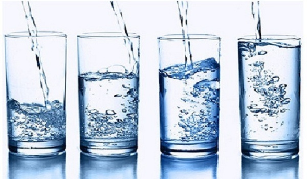 drinking-water-featured