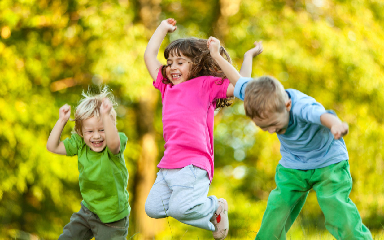 5 tips to keep your kids healthy housewife world