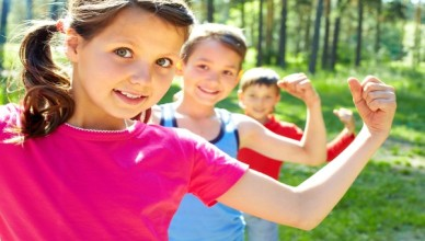 kids-health-Featured