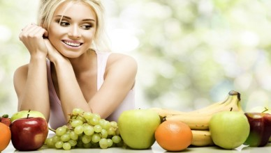 healthy skin featured