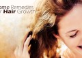 hair growth- housewifeworld