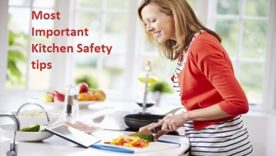kitchen-safety-tips-housewifeworld