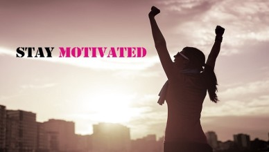 stay-motivated-housewifeworld