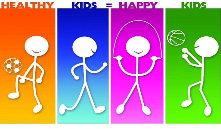 Healthy-Kids-Housewifeworld